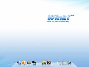 0903Winky03 5.Jpg
