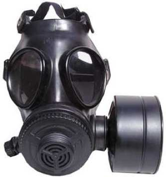 233075-Gas Mask Lar3439000Ge