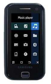 300 Samsungiphone1