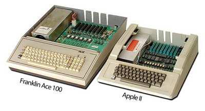 Ace-Apple Final 01