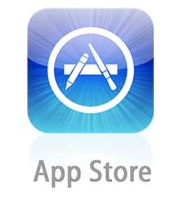 App Storee5E