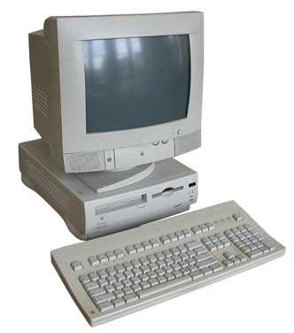 Apple-Mac-Perf-6200