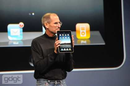 Apple-Tablet-Keynote 035