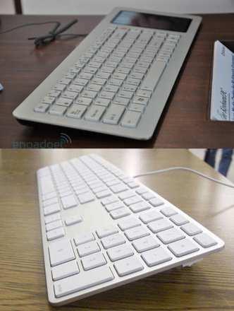 Asus E574Ee Keyboard