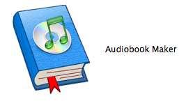 Audiobookmaker