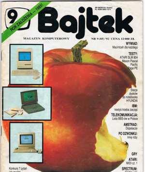 Bajtek82Start