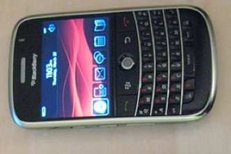 Blackberry90001