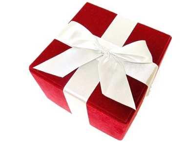Christma88S-Gift-1-2
