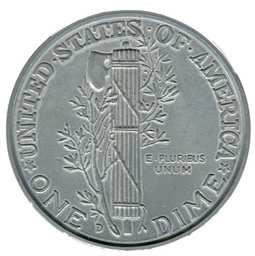 Coin0173455Etdfa