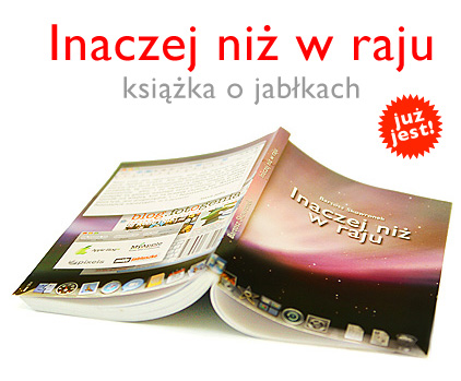 Dsinwrc 216F29