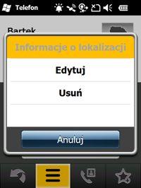 Edycm20Kontk