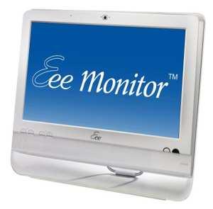 Eee Mo57656Nitor4