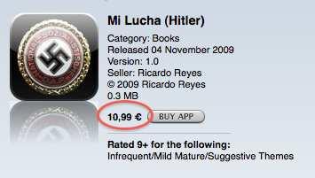 Hitlerappstore536252