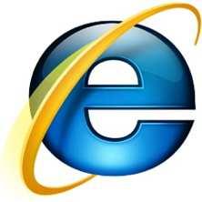 Ie Logo 4De2F