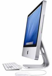 Imac Narrowweb  300X442,2