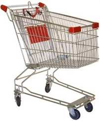 Images\Trolley-Shopping