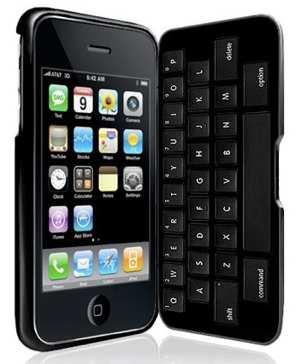 Iphonek456446Rd-1