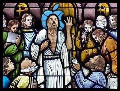 Jesus Jo43534Bs.Jpg