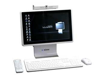 Klon133298Limg0