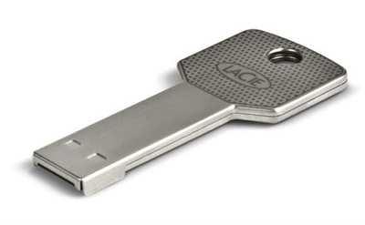 Lacie-55-Key-Shaped-Drivers-1