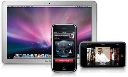 Mac Touch98798Gh1