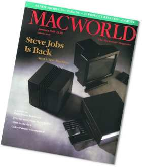 Mac5Worldcover