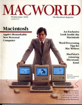 Macworld C67676Over