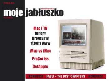 Mj200806