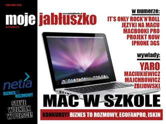 Mjmwszkl0909