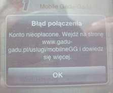 Mobilegg-33Pl.Jpg