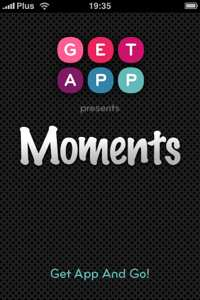 Moment65Dsh