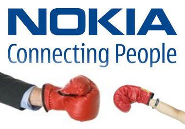 Nokia-Lofight66Go