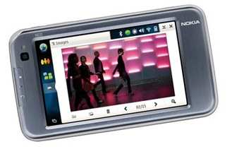Nokia-N810-Pocket-Touchscreen-Wi-Fi-Internet-Tablet-And-Gps-Navigator