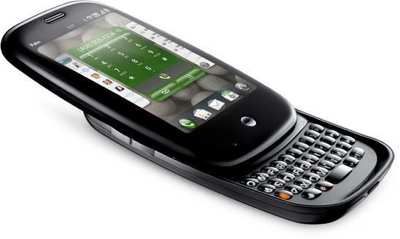 Palm-Pre-000.J54Pg