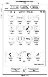 Patentiph987S