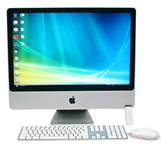 Pcworld Imac-Review
