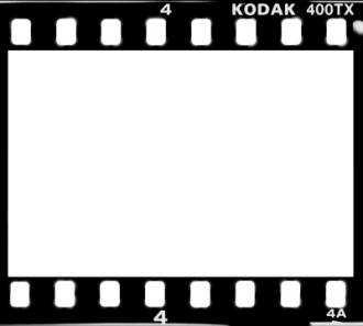 S8Aljd8Sgh43245