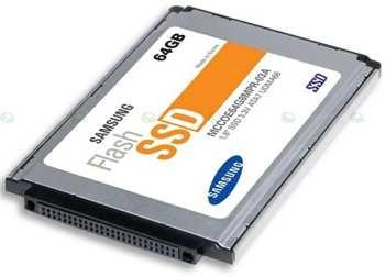 Samsun3337G-64Gb-Ssd