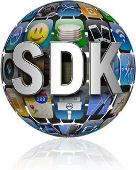 Sdk He345345345Ro