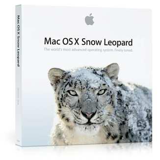 Snowleopardbox645Tshsg
