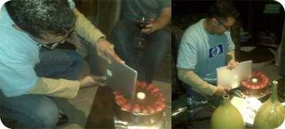 Sood-Cutting-Cake-Macbook-Air