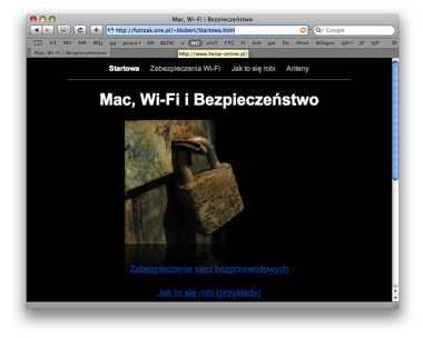 Wifi8Dsfjg