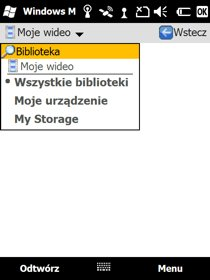 Winmo77Sgsjkonteks