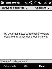 Winmobnowa6Sgh81R