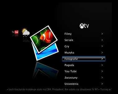 Xbox2A013