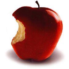 Apple1 Bite Small-1