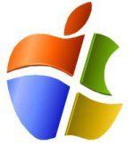 Applewinlogo34Djj8