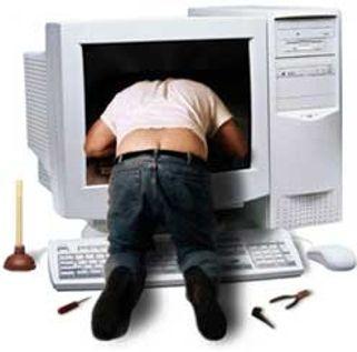 Computer Repair Large