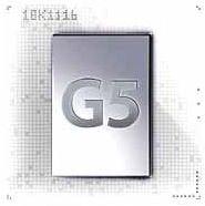 G5-2-Processor