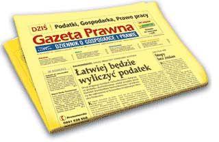 Gazeta Prawna 02